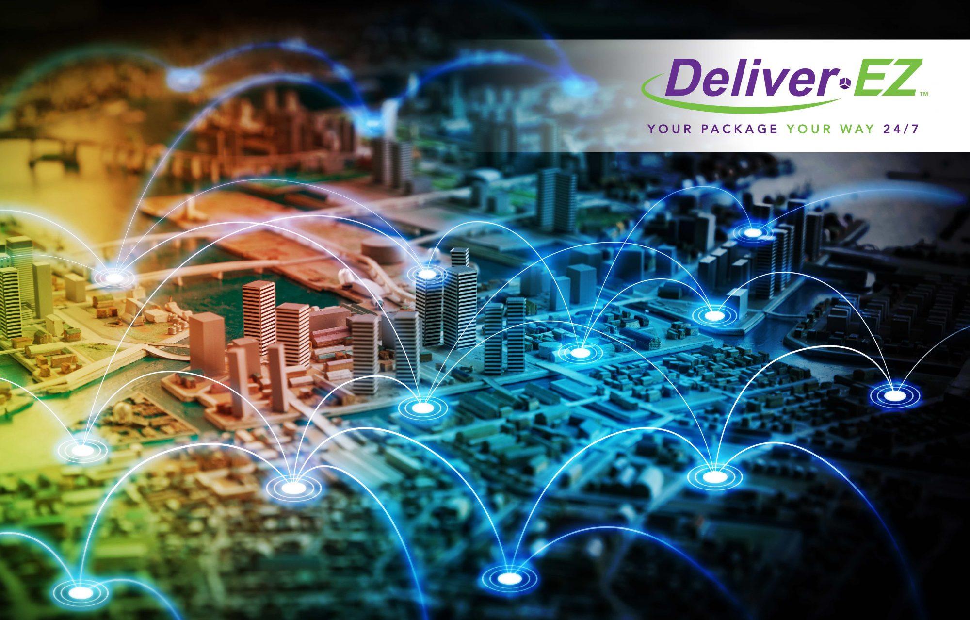 Deliver-EZ Media